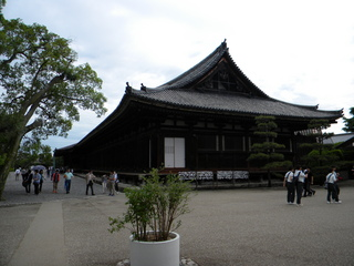 110522京都 002.jpg