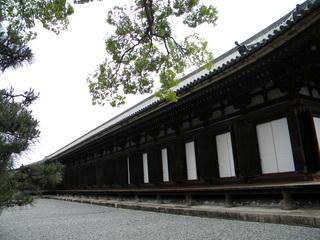 110522京都 003.jpg
