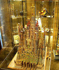 200px-Sagradafamilia-model.jpg